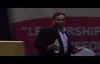 Anand Pillai's talk on Personal Transformation and Leadership.flv