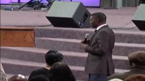 Miracles in Washington, D.C - Dr. Mumba (6).mp4