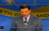Kenneth Copeland - (9 Of 26) Tues 7-4-06, 2pm
