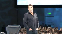 Tony Robbins 2017_ How To Overcome Depression And Change Your Life _ Pt. 1.mp4