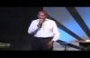 5 Unafraid - Passion by Pastor Muriithi Wanjau.mp4