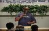 Mighty Upon Me - 4.28.13 - West Jacksonville COGIC - Bishop Gary L. Hall Sr.flv
