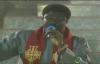 Miraculous Beginning (2).by Rev. Fr. Obimma Emmanuel (Ebube Muonso).flv