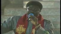 Miraculous Beginning (2).by Rev. Fr. Obimma Emmanuel (Ebube Muonso).flv