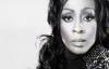 LeJuene Thompson gives advice to Aspiring Artist.flv