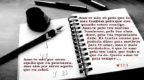 Ao teu lado  Will Produes  legendado  Marquinhos Gomes  Romntica