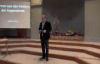 Lernen aus den Fehlern der Urgemeinde _ Marlon Heins (www.glaubensfragen.org).flv