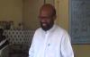 Pastor Michael [GOSPEL TO DRUG ADDICT] POWAI - 2015.flv