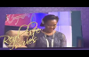 Rejected and Appointed By Nike Adeyemi.mp4