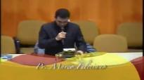 Pastor Marco Feliciano  Um Incndio Chamado Pentecoste Assemblia de Deus Na PenhaRJ