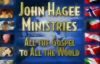 John Hagee  The Church of Thyatira Part 2 John Hagee sermons