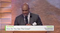 PASTOR PAUL ADEFARASIN- How do you see the cross.mp4