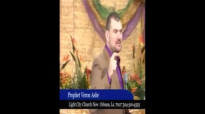 Bishop Veron Ashe Light City Church 2011.mp4