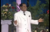 Ye are called to Inherit a blessing by Pastor Chris  Oyakhilome