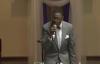 Minister Reginald Sharpe Jr. Preaching_Praise Break TABLE TALK.flv