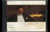 Larnelle Harris Live - 09 Make It Rain.flv
