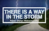 FCBC Sermons There is a Way In The Storm