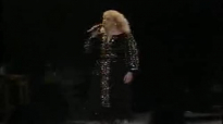 Sandi Patty In The Name Of The Lord.flv