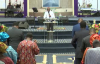 All Prayer and Supplication in The Spirit - STS _ Pastor 'Tunde Bakare.mp4