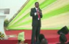 LIBERATION SERVICE BY BISHOP MIKE BAMIDELE.mp4