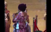 TOPE ALABI MINISTRING at RCCG (Victory Chapel).flv