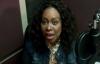 Dr. Cindy Trimm_ Prayer Warrior's Way.mp4