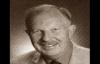 Prof. Dr. Werner Gitt - Saat und Ernte.flv