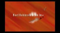 Noel Robinson  Your Love