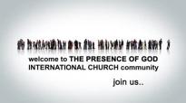 PRESENCE TV CHANNEL AUGUST 18,2016 PROPHET SURAPHEL DEMISSIE.mp4