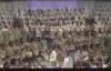 Anthony Brown Sings the Song Worth with United Voices Choir.flv