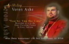 Your Set TIme has Come Web Version by Arch Bishop Veron Ashe.mp4