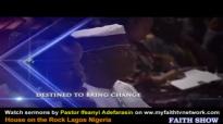 Pastor Ifeanyi Adefarasin.mp4