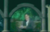 Power for Change 1 by Pastor Chris Oyakhilome _part_1_of_5