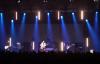 MARTIN SMITH Springtime Festival 2013  Full Concert