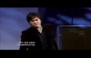 Joshep Prince I Healing Through Gods Gift of Righteousness 1 Joseph Prince