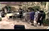 Andrae Crouch Medley on PTL Club.flv