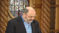 NTWright on the Book of Acts 2.mp4