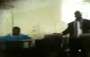 Olivier cheuwa et le groupe de louange et d'adoration de l'EPS.flv