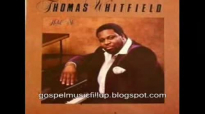 Saved - Thomas Whitfield.flv