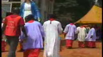 PICK UP YOUR MAT AND WALK (4).by Rev. Fr. Obimma Emmanuel (Ebube muonso).flv