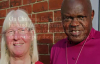 John Sentamu's Love Agape Stories - Maureen Greaves.mp4
