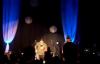Ray Alonso Feat. Coalo Zamorano Te Seguire En Vivo LVMF2011.mp4