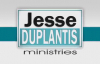Word of the Week with Jesse, Week 78.mp4