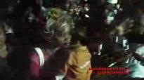 L'or Mbongo et la mano di Dio concert Live scusa à Bandal 3 (1).flv