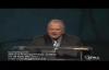 Overcoming Strife Part 1 Pastor Ray McCauley