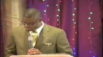 Prophet Isa El-Buba -Maintaining a Fresh Flow.mov.mp4