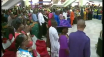 The Father's Blessing part2 BY Amb. Don Odunze.mp4