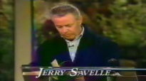 KCM BVOV  Jerry Savelle  Our Covenant of Increase Pt.2 53093