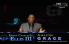 Bishop Charles Ellis III, Growing In Grace 2 2014 FULL SERMON