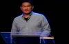 ABUNDANT LIFE CHURCH GUAM 060715 MESSAGE  Biblical Manhood and Womanhood
